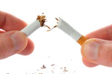 4 điều bạn nên làm để giảm nguy cơ mắc ung thư