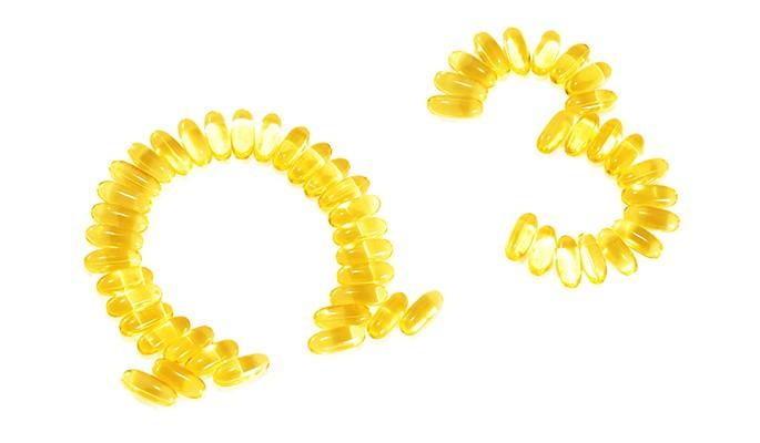 acid-beo-omega-3