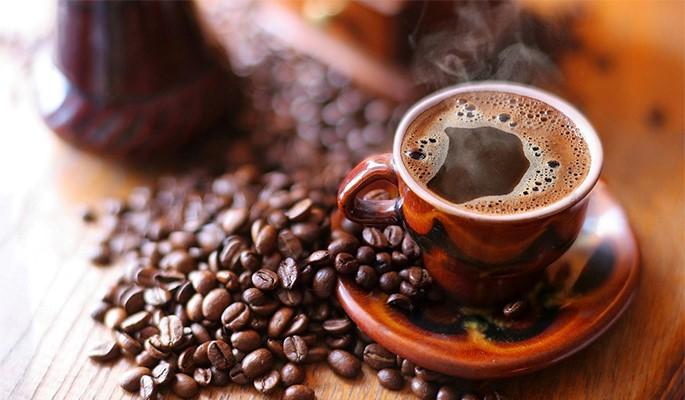 caffeine-va-nhung-con-dau-dau