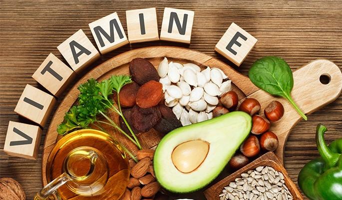 tong-quan-ve-vitamin-e