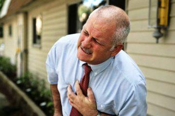 5 dấu hiệu cảnh báo nguy cơ bạn bị đột quỵ