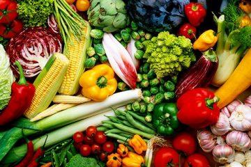 15 loại thức ăn tốt nhất cho sức khỏe tim mạch của bạn (phần 1)