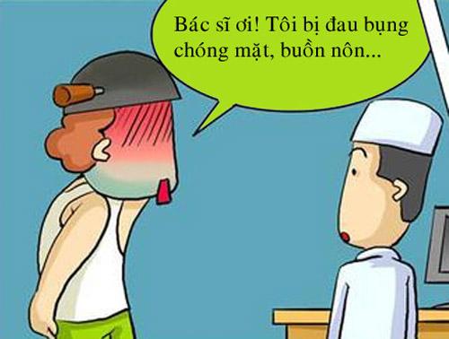 5-cach-chua-day-bung-kho-tieu-chi-trong-vong-5-phut-7