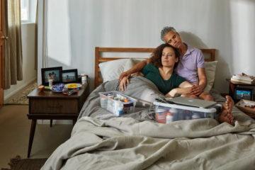 Tổng quát về hội chứng mệt mỏi mãn tính ( CFS )