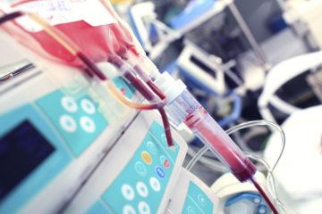 Thiếu máu không hồi phục là bệnh gì?